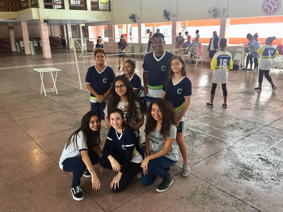jogos-da-integracao-2018 (12)