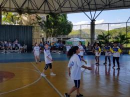 jogos-da-integracao-2018 (2)