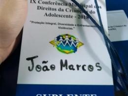 conferencia-municipal-do-eca (4)
