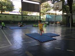 olimpiadas-ccm21