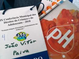 conferencia-municipal-do-eca (5)
