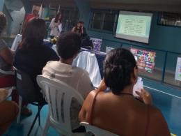 conferencia-municipal-do-eca (3)