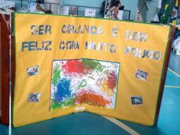 conferencia-municipal-do-eca (6)